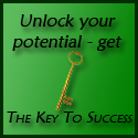 EFT - Key to Success