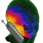 avoid cell phone radiation