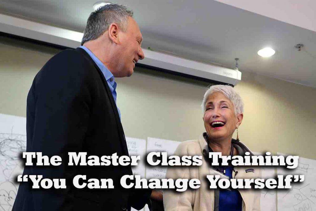 FasterEFT - Level 1 Online Training