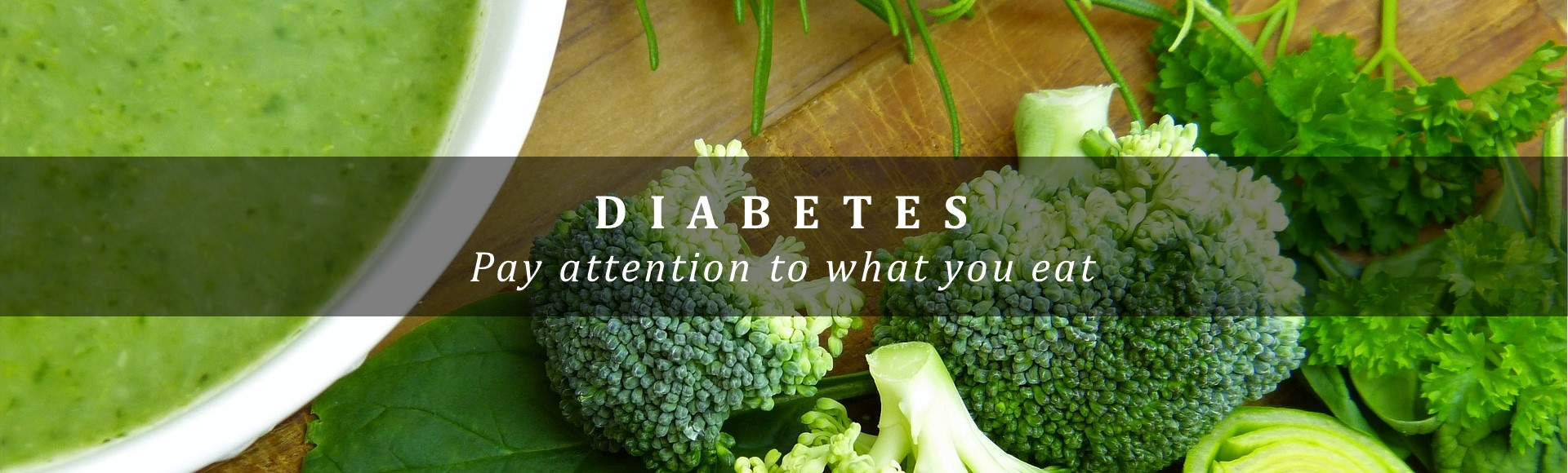 diabetes watch what you eat